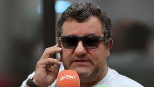 Prosegue l'asse di ferro tra Mino Raiola e laJuventus. Il noto procuratore è a lavoro per portare un altro assistito alla corte di Maurizio Sarri, ovvero...