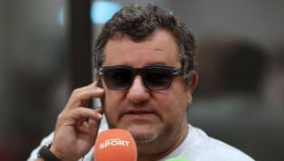 Mino Raiola, noto agente, ha chiuso il colpo Matthijs de Ligt con laJuventus. Il difensore centrale olandese sta svolgendo le visite mediche con la Vecchia...