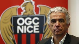 Après de nombreuses années de bon travail à la tête de l'OGC Nice, le tandem Jean-Pierre Rivère - Julien Fournier s'en est allé. Alors que les supporters...