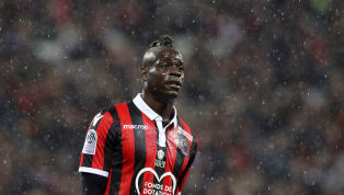​Former Liverpool and Manchester City striker Mario Balotelli is reportedly keen on a return to Premier League football, with Newcastle United one potential...