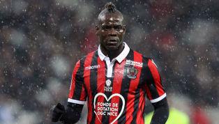 Le transfert de Mario Balotelli à l'Olympique de Marseillene cesse de faire parler depuis le début dumercatohivernal, et bien que les rumeurs soient...