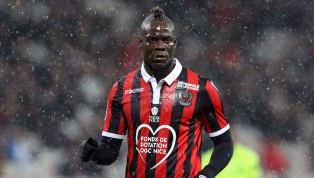 Mario Balotelli hat einen neuen Verein gefunden. Der ehemalige italienische Nationalspieler wechselt innerhalb der Ligue 1 von OGC Nizza zu Olympique...