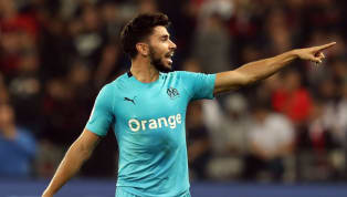 Très irrégulier cette saison avec l'Olympique de Marseille, Morgan Sanson devrait quitter la Canebière cet été. Justement, un club anglais serait très...