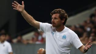 Alors que l'OM vient d'obtenir son premier succès de la saison en Ligue 1,André Villas-Boas et Steve Mandandaont souligné l'importance d'enchaîner dès...