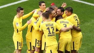 Ultra dépensier l'été dernier, le Paris Saint-Germain va devoir vendre lors du prochain mercato estival, s'il ne veut pas se voir sanctionner pour...