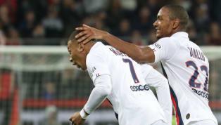 Le Paris-Saint-Germain réussit son retour en Ligue 1 en battant l'OGC Nice (1-4). Angel Di Maria inscrit un retentissant doublé dans une première période...