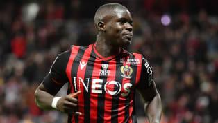 Im letzten Sommer wäre Malang Sarr beinahe in derBundesligagelandet, doch der Wechsel des Klubbesitzers beim OGC Nizza ließ den Wechsel platzen. Der...