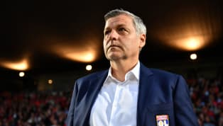 Former Lyon manager Bruno Genesio has supposedly touched down in Newcastle for talks,despite widespread expectation that Steve Bruce will the man toreplace...