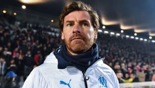 Sanctionnés d'un carton rouge pour l'un et d'un jaune pour l'autre, lors de la 28ème journée de Ligue 1 contre Amiens, André Villas-Boas et Jordan Amavi ont...