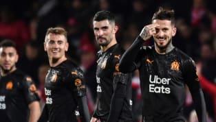 Alors que le monde du football s'est complètement arrêté, il est tempsde faire un bilan de la situation contractuelle des équipes de Ligue 1. Le championnat...