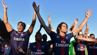 ​PSG goalkeeper and Juventus icon Ginaluigi Buffon has insisted that teammate Edinson Cavani will not return to Napoli in the January transfer window. Buffon...