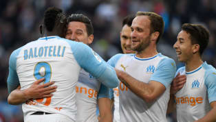 Enfin, une première vraie série de victoires pourl'OMcette saison. Après s'être défait de Bordeaux et Dijon, Marseille a réussi à aisément remporter cette...