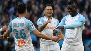 Vainqueur face à Amiens, les Marseillais ont enchainé une troisième victoire consécutive et se replacent donc provisoirement à la quatrième place du...