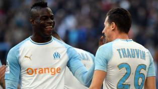 Cette saison ne se passe pas du tout comme prévu pour l'Olympique de Marseille. En passe de ne pas se qualifier pour une compétition européenne lors du...