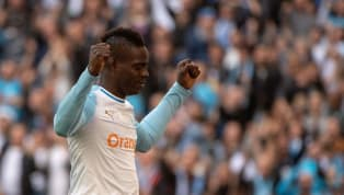 ​Malgré des excellentes performances, l'avenir de Mario Balotelli à l'​Olympique de Marseille s'assombrit. La faute aux chances de qualification olympienne...