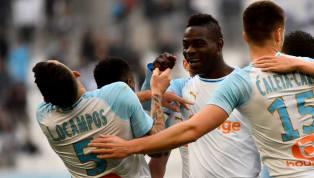 Ce samedi à 17h, l'Olympique de Marseillais recevra Nîmes au stade Vélodrome dans le cadre de la 32ème journée de la Ligue 1. Un derby qui s'annonce...