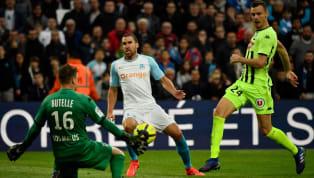 Marseille est actuellement sur une série exceptionnelle de quatre victoire d'affilés et compte bien continuer sur cette lancée. André Villas-Boas aura droit à...