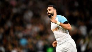 Officiellement sans club depuis ce mardi et son licenciement del'Olympique de Marseille, Adil Rami susciterait déjà les convoitises sur le marchés des...