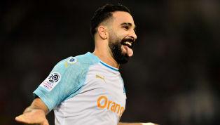 Alors qu'il vient de se faire remercier par l'Olympique de Marseille,Adil Rami estpour la première fois revenu sur sa situation actuelle et a adressé un...
