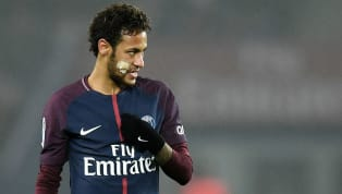 Bid ​For the sake of all humanity, there is hope that Neymar's future will finally be decided on Thursday after Barcelona president Josep Maria Bartomeu is...