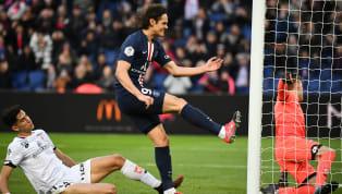 Le PSG reçoit Dijon en Ligue 1 ce week-end. Un match qui permettra aux Parisiens d'être peut-être plus confiants avant d'affronter Dortmund en mars prochain....
