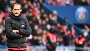 LeParis Saint-Germainrisque d'avoir du travail dans les semaines à venir. Près de neuf joueurs de l'effectif parisien arrivent en fin de contrat au mois...