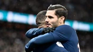 El delantero argentino tendría intenciones de dejar el equipo francés para volver donde supo ser capitán e ídolo de la afición. ¿Podrá volver a ser quien...