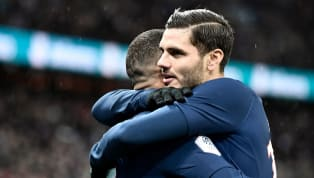 Real Madridbuscará este mercado de verano un reemplazo de largo término para Karim Benzema, el 9 francés parece ya haberle entregado sus mejores años a los...