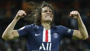 Il est de retour ! Hier soir, pour le dernier match de la 24ème journée de championnat le Paris Saint-Germain recevait l'Olympique Lyonnais au Parc des...