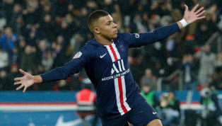 Paris Saint-Germain are ready to make Kylian Mbappé one of the highest paid players in the world by offering him a bumper new contract ahead of Euro 2020....
