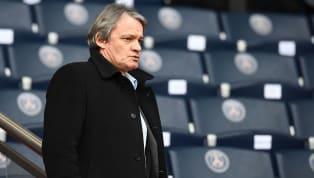 Selon une consultation menée par l'UNFP, trois-quarts des joueurs ont affiché leur scepticisme concernant une éventuelle reprise de la Ligue 1. Et si le...