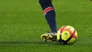 Horaires de diffusion de la 26ejournée Vendredi 22 février Dijon FCO - AS Saint-Étienne(19h00 - beIN Sports) RC Strasbourg - Lille OSC (20h45 - Canal...