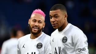 El futbolista brasileño es con mucha diferencia el jugador que más cobra en la Ligue 1, y evidentemente en el PSG. El salario bruto mensual de Neymar asciende...