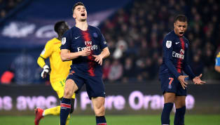 Depuis la Coupe du Monde, une forte rivalité est née entre la Belgique et la France. Les Belges ont eu du mal à digérer d'être éliminés en demi-finale par...