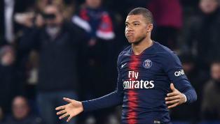  คีเลียน เอ็มบัปเป้ ยอดกองหน้าจาก ปารีส แซงต์-แชร์กแมงยอมเปิดเผยแล้วว่าใครคือนักฟุตบอลที่เก่งสุดตลอดกาลแห่งโลกฟุตบอล โดยเจ้าตัวยกขึ้นมาถึง 5 ชื่อเลยทีเดียว...
