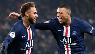 n Mbappe Liverpool, Chelsea, and Manchester City are monitoring the situations of Neymar and Kylian Mbappe at Paris Saint-Germain. The Brazil international...