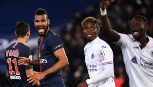 Une courte victoire (1-0) permettant au PSG de poursuivre son épopée. Un quatorzième succès d'affilé record pour les Champions de France en titre. Pourtant,...