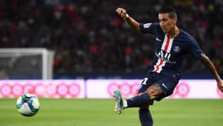 Una de las acciones más virales del fin de semana se observó el pasado viernes en el partido que protagonizó el Paris Saint Germain deFranciaante Metz, en...