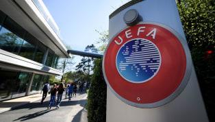 Avrupa futbolunun patronu UEFA, 2011 yılında haksız rekabetin önüne geçmek ve kulüplerden alacaklı olan 3. şahıs kişilerin haklarını korumak amacıyla Finansal...