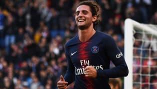 Dass Adrien Rabiot Paris St. Germain nach neun Jahren im Sommer verlassen wird, galt schon lange als offenes Geheimnis. Ebenso deutlich schien es eigentlich,...