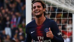 Adrien Rabiot wechselt im Sommer zum FC Barcelona - das schien beschlossene Sache zu sein. Offenbar ist es das aber bei weitem nicht, neben den Querelen mit...