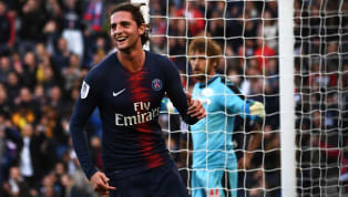 mmer Paris Saint-Germain midfielder Adrien Rabiot will join Barcelona on a long-term contract at the end of the season, according to a report in France, after...