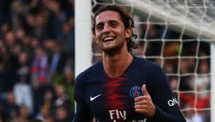 Gianluigi Buffon a passé un an au Paris Saint-Germain et a pu rencontrer certains joueurs dont Adrien Rabiot qui ne jouit pas d'une très belle réputation. Il...