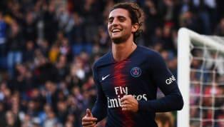 Après des mois sans avoir joué auParis Saint-Germain, Rabiot continue sa recherche de club pour la rentrée prochaine, et semble enfin avoir trouver un...