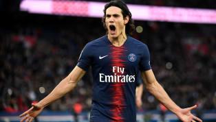 Dans uneinterviewpubliée sur le site du PSG, Edinson Cavani revient sur l'échec parisien l'année passée et énonce ce qui doit changer au club pour les...