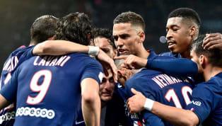 C'était le match d'après pour le Paris Saint-Germain. Match d'après la défaite et match qui suivait la polémique née après les trois anniversaires de la...