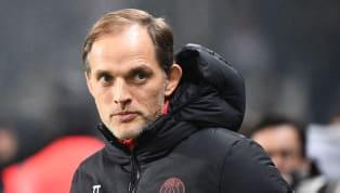 Dimanche soir, leParis Saint-Germains'est imposé sur sa pelouse face aux Girondins de Bordeaux sur le score de 4 buts à 3. Les Parisiens prennent le large...