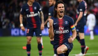 Alors que la direction du PSG n'exclut pas un transfert d'Edinson Cavani cet été, l'attaquant uruguayen a de nouveau exprimé son souhait de porter le maillot...