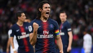 Manchester United are eager to launch a €50m bid for Paris Saint-Germain hitman Edinson Cavani, although their failure to qualify for next season's Champions...