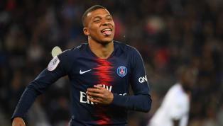 Marca đưa tin,Kylian Mbappeđã bật đèn xanh choReal Madridkhi quyết định hoãn đàm phán gia hạn với Paris Saint-Germain. Hợp đồng của cầu thủ 20 tuổi với...